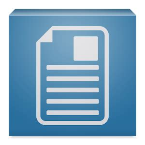 Warehouse Manager Cover Letters - Free Sample Job