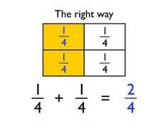 Compare and order fractions and decimals homework 9 9 by