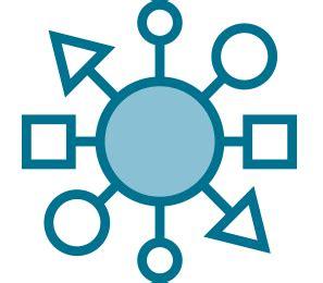 Phd Thesis E-banking India - Chairshunter